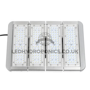 https://i1.wp.com/ledhydroponics.co.uk/wp-content/uploads/2019/05/Skyline-800-led-grow-lights-2.jpg
