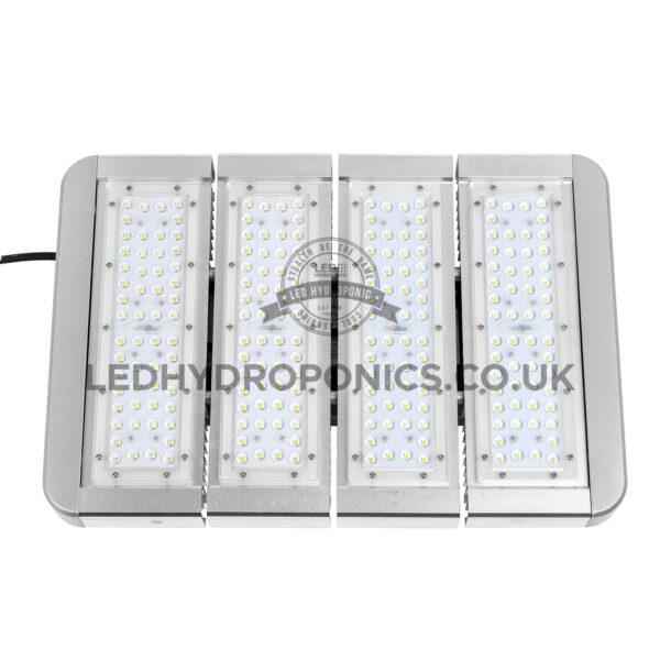 Skyline 400 led grow lights
