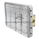 Skyline 400 led grow lights (5)