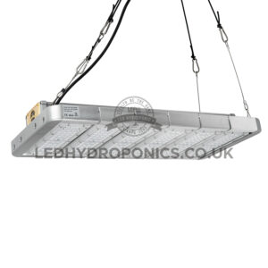 Skyline-600-led-grow-lights