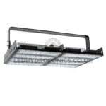 Skyline 800 led grow lights (3)