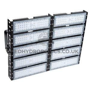 Skyline 1000 LED grow lights