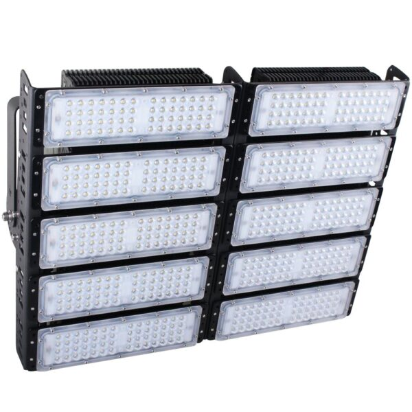 slyline 1000 led grow lights (1)