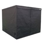 2.4 x 2.4 x 2.0 Budget Grow Tent