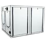 HOMEbox-Ambient-Q300