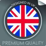 Designed_In_UK.eps_-e1507883029226