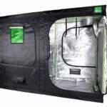 GQ2030-Green-Qube2030