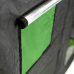 Green-Qub&Roof-Qube_SensroWindows