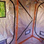 Green Qube V – High Use V Door (2)