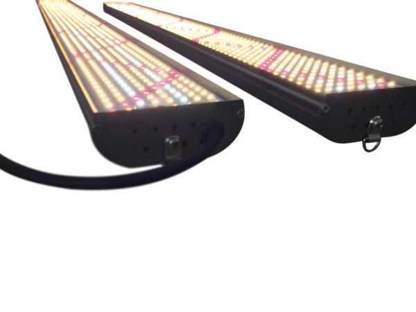 Skysaber 240w led bars
