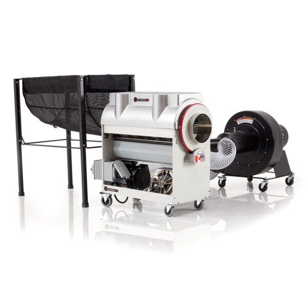 centurionpro-centurion-pro-silver-bullet-wet-dry-bud-trimmer-machine-